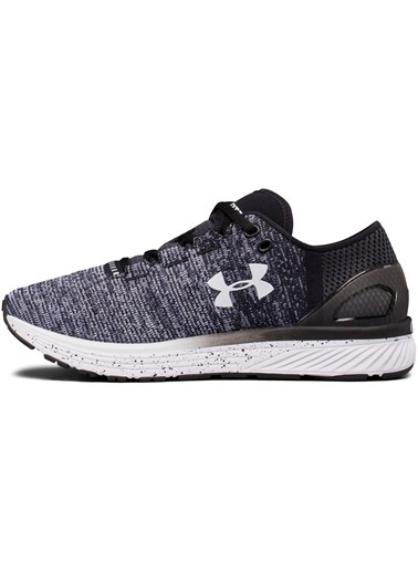 Under Armour Ua W Charged Bandit 3 Siyah